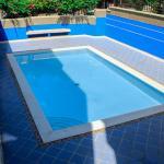 Apartamento Rodadero con piscina 804IN-Bedviajes,  Santa Marta