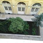 Prime Eagle Rent,  Budapest