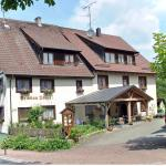 Hotel Pictures: Pension Deifel, Daisendorf
