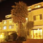 Hotel Pictures: Hotel Florida, Ambato