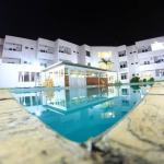 Hotel Pictures: Hotel Farol de Santa Marta, Farol de Santa Marta