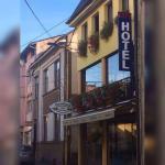 Hotel Pictures: Heartland City B&B, Tuzla