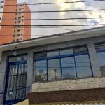 Hostel Planeta, Sao Paulo