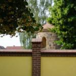 Hotel Pictures: L&L Skaters Home, Langenlipsdorf
