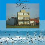 Departamentos Vistalmar San Patricio, Mar del Plata