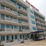 Dao Ngoc Hotel,  Lan Trà