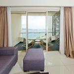 Luxury Seaview Apartment,  Nha Trang
