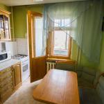 Apartment on Kovalenko, Saransk