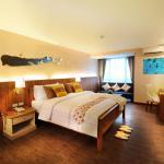 Grand Ratchapruek Hotel, Ban Bang Phlap