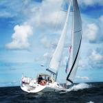 Yacht & Charter Baltic, Kołobrzeg