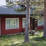 Hotel Pictures: Lumilinna- Lapinsatu Apartments, Saariselka