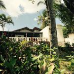 Alska Beach House, Tangalle