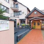 Hotel Pictures: Wendezeller Stuben, Wendeburg