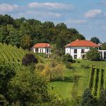 Photos de l'hôtel: Weingut Hirschmugl - Domaene am Seggauberg, Leibnitz