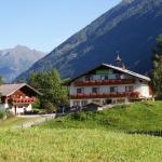 Pension Stammerhof,  Schladming