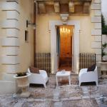 La Suite Luxury, Noto