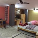Hotel Vinayak & Restaurant Pamm,  Siliguri