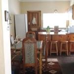 Falcon Crest Self Catering Cottages, Port Alfred