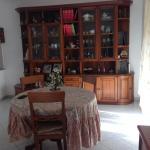 Casa Vacanza Cinzia, Anzio