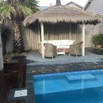 Hotellbilder: Beach Haven Poolside, Bonbeach