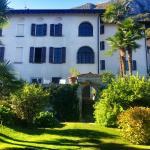 Casa del Vicolo,  Mezzegra
