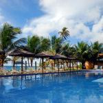 Hotel Pictures: Villa da Praia Hotel, Salvador