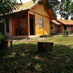Café e Cabanas Lenha no Fogo,  Urubici