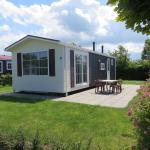 Camping Scheldeoord, Baarland