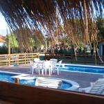 Zdjęcia hotelu: Complejo La Comarca de Brochero, Villa Cura Brochero