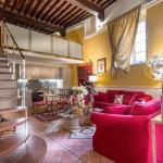 Il Loft Di Andrea,  Lucca