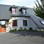 Hotel Pictures: Auberge Le Beaulieu, Beaulieu