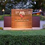 The Park 9, A Living Serviced Residence, Bangna
