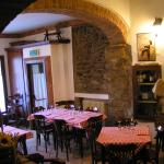 Casa Lory, Varese