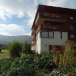Hotel Pictures: Apartment Čeladná, Čeladná