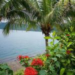 Alchemy on the Lake, La Laguna