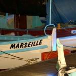 Les Toits du Port, Marseille
