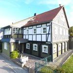 Hotel Pictures: Apartment Schlafwandler, Steinigtwolmsdorf