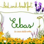 Erbas Bed and Breakfast,  Nuoro