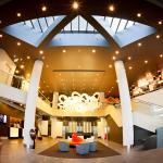 酒店图片: PARKROYAL Parramatta, 悉尼