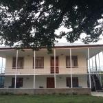 LaBe Family Hostel,  Ts'khratsqaro