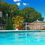 Hotel Pictures: Sierra Azul Finca Campestre, Santa Marta
