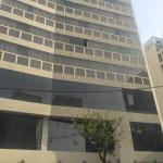 2W Apartments Service Diez Canseco, Lima