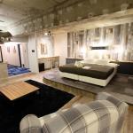Seiki n Lica Studio Apartment Osaka, Osaka