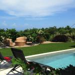 Hotel Pictures: Villa N'Joy, Gustavia