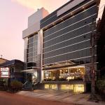 Beith Hotel, Cochin