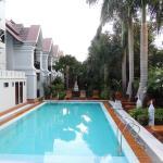 Esperado Getaway Mandalay Hotel,  Mandalay