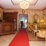 Hotel Don Carlo,  San Marco Argentano