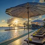 Islanda Hideaway Resort,  Krabi town