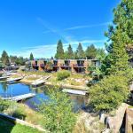 Tahoe Keys Condo,  South Lake Tahoe