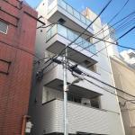 Kanetoya Inn, Osaka